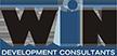 WIN ΜΕΠΕ | Σύμβουλοι Ανάπτυξης